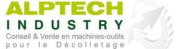 Mecatech industry